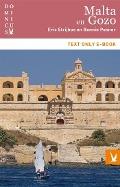 Bekijk details van Malta en Gozo