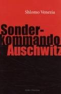 Bekijk details van Sonderkommando Auschwitz