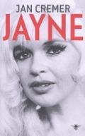 Bekijk details van Jayne