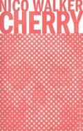 Bekijk details van Cherry
