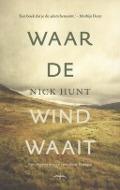 Bekijk details van Waar de wind waait