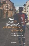 Bekijk details van Post voor Compostella