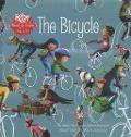 Bekijk details van The bicycle