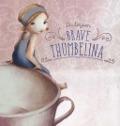 Bekijk details van Brave Thumbelina