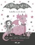 Bekijk details van Isabella en de draak