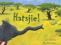 Bekijk details van Hatsjie!