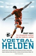 Bekijk details van Voetbalhelden