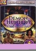Bekijk details van Demon hunter 4
