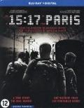 Bekijk details van The 15:17 to Paris