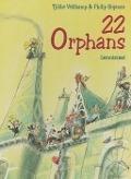 Bekijk details van 22 orphans