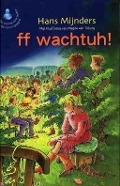Bekijk details van Ff wachtuh!