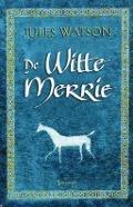 Bekijk details van De witte merrie