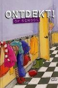 Bekijk details van Ontdekt! op school