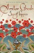 Bekijk details van Sea of poppies