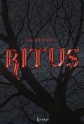 Bekijk details van Ritus