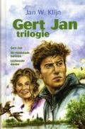 Bekijk details van Gert Jan trilogie