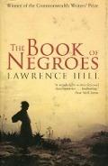 Bekijk details van The Book of Negroes