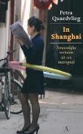 Bekijk details van In Shanghai