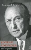 Bekijk details van Konrad Adenauer