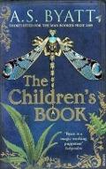 Bekijk details van The children's book