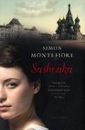 Bekijk details van Sashenka