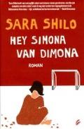 Bekijk details van Hey Simona van Dimona