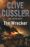 Bekijk details van The wrecker