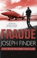 Bekijk details van Fraude