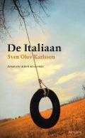 Bekijk details van De Italiaan