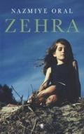 Bekijk details van Zehra
