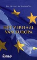 Bekijk details van Het verhaal van Europa