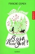 Bekijk details van Hoe overleeft Rosa in New York?