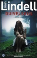 Bekijk details van Duivelskus