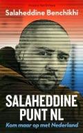 Bekijk details van Salaheddine punt NL