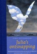 Bekijk details van Julia's ontsnapping