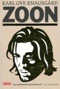 Bekijk details van Zoon