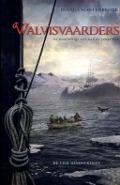 Bekijk details van Walvisvaarders