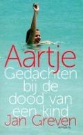 Bekijk details van Aartje