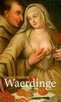 Bekijk details van Waerdinge