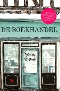 Bekijk details van De boekhandel