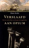 Bekijk details van Verslaafd aan opium