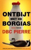 Bekijk details van Ontbijt met de Borgias
