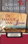 Bekijk details van De familie van Jezus