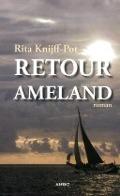 Bekijk details van Retour Ameland