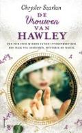 Bekijk details van De vrouwen van Hawley