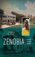 Bekijk details van Zenobia