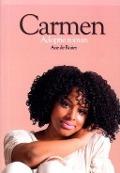Bekijk details van Carmen