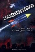Bekijk details van De raketwedstrijd