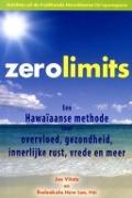 Bekijk details van Zero limits