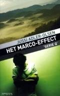 Bekijk details van Het Marco-effect